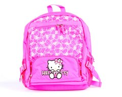 Рюкзак Hello Kitty Sanrio розовый 585939